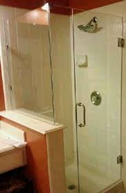 Shower Doors Made To Measure Shower Glass All Purpose Glazing