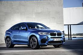 nissan gtr vs bmw x6m 2016 bmw x6 m sport news reviews msrp ratings with amazing images
