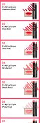 buy it u0027s my it u0027s my lip crayon lip balm 1g online at althea