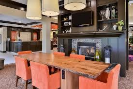 Comfort Inn Indianapolis Carmel Hilton Garden Inn Indianapolis Carmel 2017 Room Prices Deals