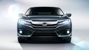 honda shop for a honda civic sedan official site