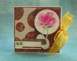 Accordion Photo Album Accordion Photo Book Etsy