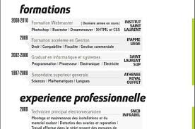 Resume Template Word 2007 Templates Best Resume Formats Stunning Download Cv Templates 16