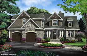 buy home plans small house plans small home plans don gardner