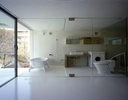 japanese bathroom design with modern japanese bathroom in modern