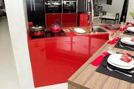New Pedra Vermelha Para Cozinha. Cozinhar Molho Com Pimenta Vermelha  #EI43