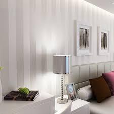 wohnzimmer ideen wandgestaltung streifen die besten 25 wandgestaltung streifen ideen auf wand
