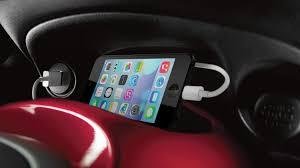 2015 nissan juke interior compact u0026 mini suv features nissan juke nissan