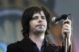 Tim Burgess, musician
