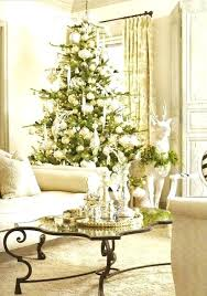 fake trees for home decor artificial tree home decor s artificial fig tree home decorating