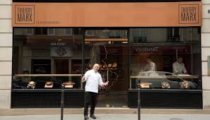ecole de cuisine thierry marx thierry marx opens la boulangerie official website for tourism