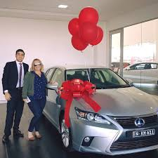 lexus jordan contact lexus of macarthur home facebook