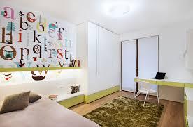 apartment in flora park fimera design