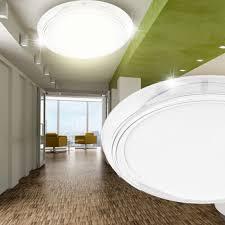 Led Beleuchtung Wohnzimmer Planen Led Beleuchtung Decken Carprola For