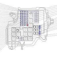 zafira b central locking wiring diagram wiring diagram
