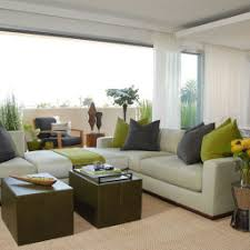 Home Design  Tips For Living Room Design - Living room design tips