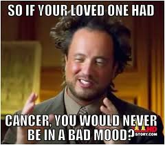 Dr Evil Meme Generator - 14 incredible pictures of dr evil meme generator quote franks