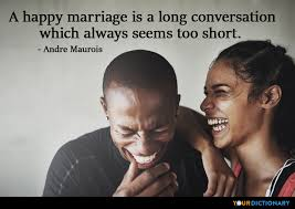 wedding quotes philosophers marriage quotes