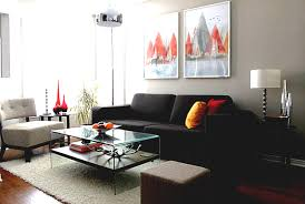 design your living room small living room layout archives best home living ideas
