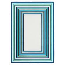 4 x 6 bathroom rugs cpgworkflow com