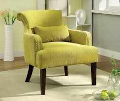 accent arm chair aldi design ideas