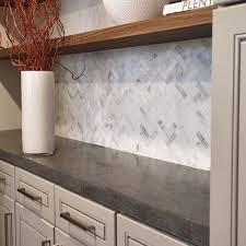 Kitchen Design Tiles Walls 36 Best Kitchen Images On Pinterest Kitchen Ideas Kitchen And