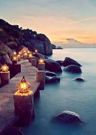 top 10 most zen places that will relax your mind phuket thailand