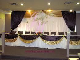 wedding backdrop gold wedding backdrop gold purple search wedding reception