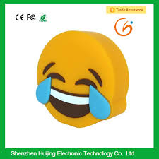 champagne emoticon pizza power bank pizza power bank suppliers and manufacturers at