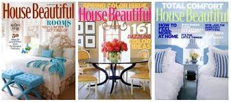 house beautiful subscriptions house beautiful subscription only 4 99 per year retail value