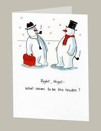 humorous christmas cards 18 best my christmas cards images on author christmas