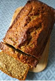 Coconut Flour Bread Recipe For Bread Machine Chickpea Flour Banana Bread Gluten Free Grain Free Power Hungry