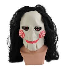head mask picture more detailed picture about halloween latex