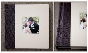 10x10 album denver wedding photographer rustic colorado