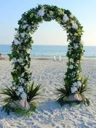 wedding arches joann fabrics wedding decorations up to 90 at tradesy