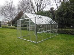 Hobby Greenhouses Climapod Clear Mini Greenhouse Lightweight U0026 Affordable