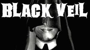 black veil the minister s black veil by nathaniel hawthorne audiobook