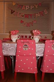 paper chair covers pinkalicious partying with the princesses