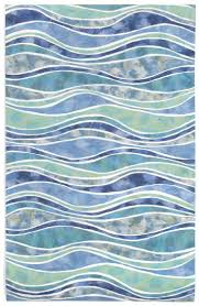 Sale Outdoor Rugs by 8 Best Memorial Day Sale On Area Rugs Images On Pinterest