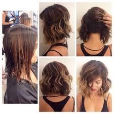 Unkomplizierte Bob by 8 Blunt Bob Haircuts Hair Bobs Trends And