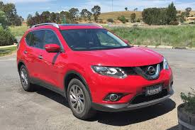 nissan australia nissan n sport editions announced for nissan juke x trail and navara