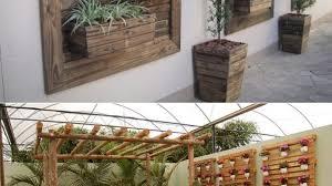 pleasant design ideas garden wall art uk nz metal bunnings