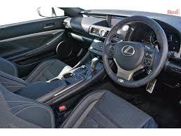 lexus australia rc 2017 lexus rc rc350 gsc10r rc350 f sport coupe 2dr spts auto 8sp 3 5i
