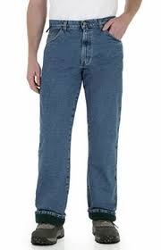 wrangler rugged wear jeans discount prices free shipping