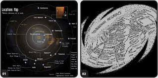 printable star wars novel timeline star wars maps charting the galaxy starwars com