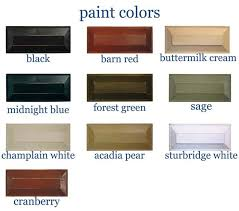 country kitchen paint color ideas 247 best s house renovations images on