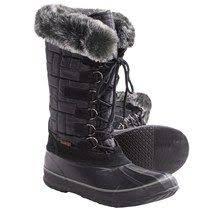 womens ugg montclair boots black cheap sheepskin ugg boots ugg montclair boots 1892 black