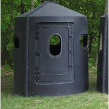 Bow Ground Blind Cheap Bow Hunting Blind Find Bow Hunting Blind Deals On Line At