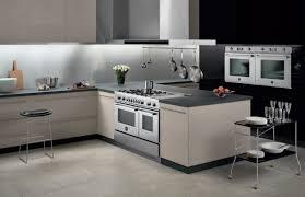 100 high end kitchen sinks high end kitchen sinks home