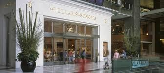Williams Sonoma by Williams Sonoma Callisonrtkl
